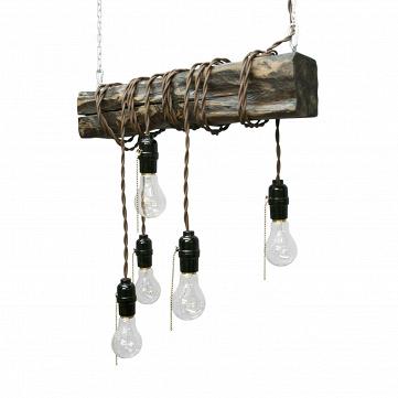 Подвесной светильник Web