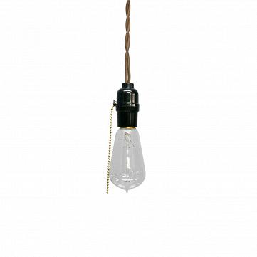 Подвесной светильник Easy
