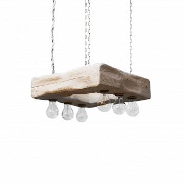 Подвесной светильник Forte
