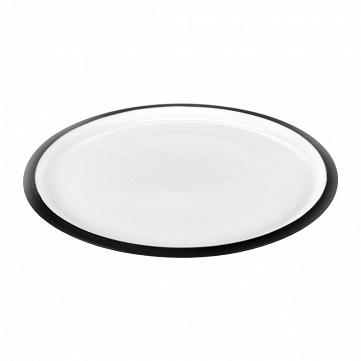 Тарелка LOVATT (B6015128)