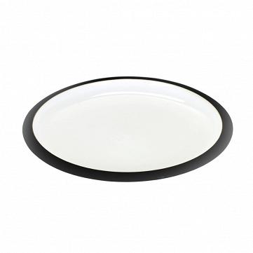 Тарелка LOVATT (B6015125)