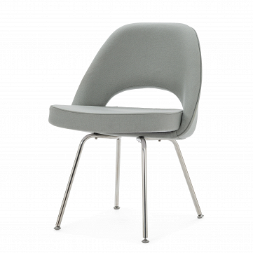 Кресло Side 2