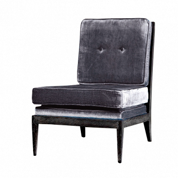 Кресло Лоран (FC9970-OAK/V063)