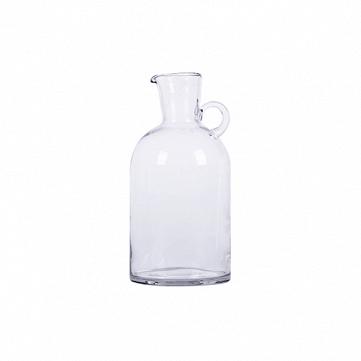 Бутыль (9421275003)