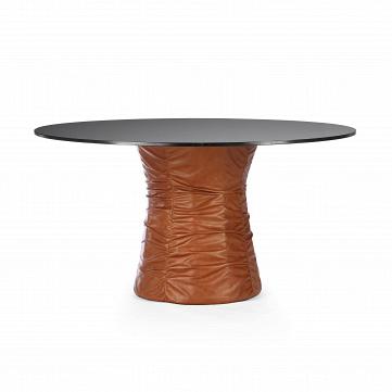 Обеденный стол Relax Walter