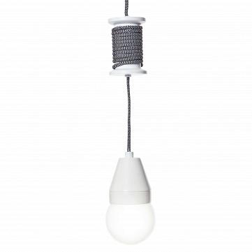 Подвесной светильник Spool