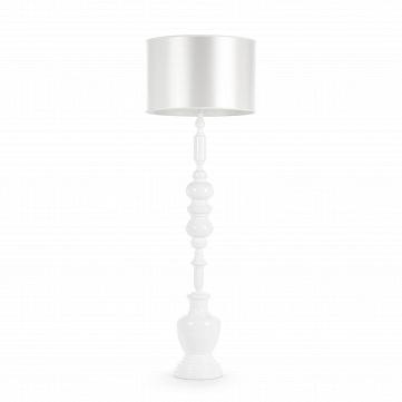 Напольный светильник Paralume