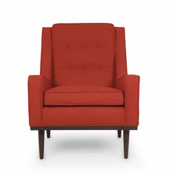 Кресло Боумэн