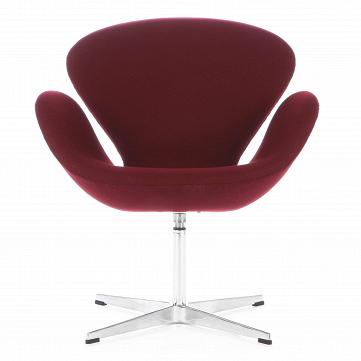 Кресло Swan