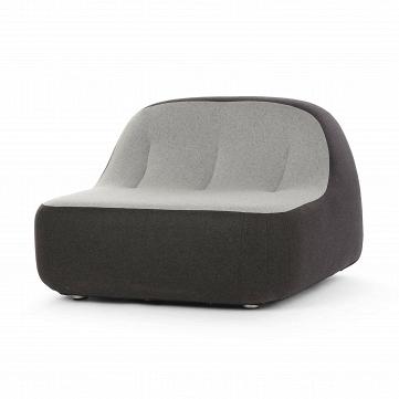 Кресло Sand