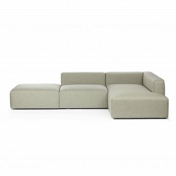 Набор диванов Liam правый