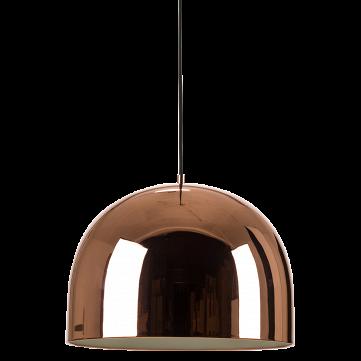 Подвесной светильник Corp диаметр 40