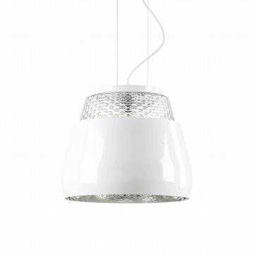Подвесной светильник Valentine диаметр 35