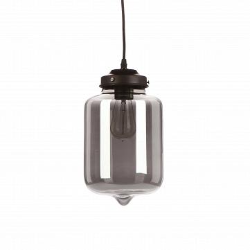 Подвесной светильник Turret