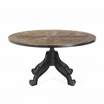 Обеденный стол Aveiro