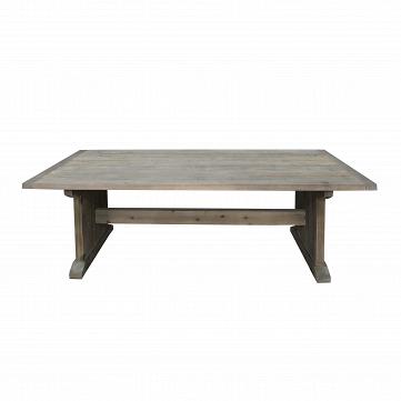 Обеденный стол Haywood