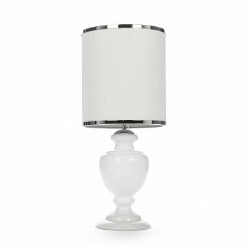 Настольный светильник CX-2342A
