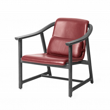 Кресло Mandarin