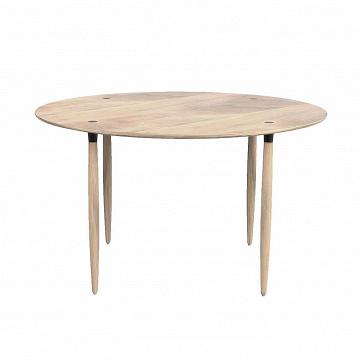 Обеденный стол Slow Dining Table