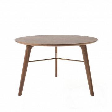 Обеденный стол Utility диаметр 120