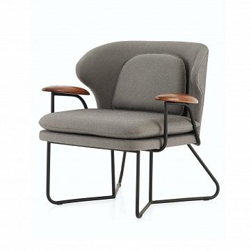 Кресло Chillax
