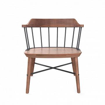 Кресло Exchange