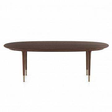 Кофейный стол Lunar 120x65