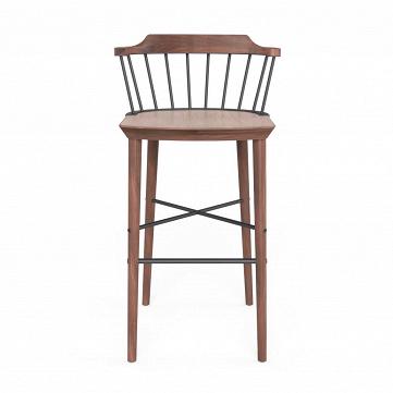 Полубарный стул Exchange