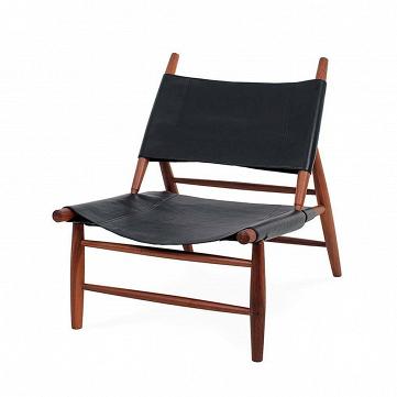 Кресло Triangle
