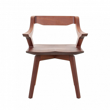 Стул New Legacy Vito Chair