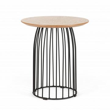 Купить реплику дизайнерского столика кофейного в москве