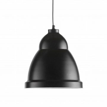 Подвесной светильник Band