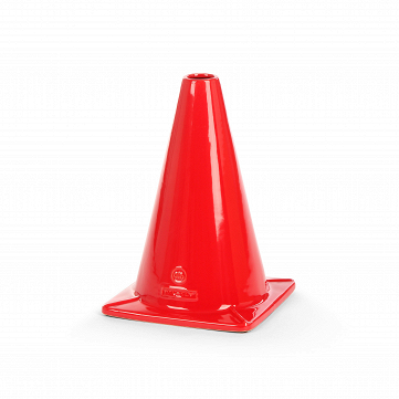 Ваза Cone