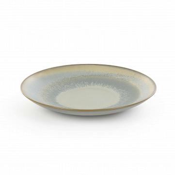 Тарелка Auberge диаметр 22