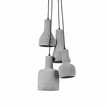 Подвесной светильник Nordic Basic