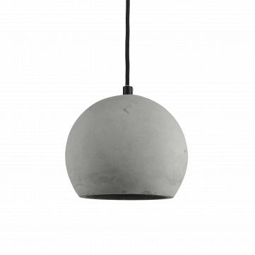 Подвесной светильник Nordic Sphere