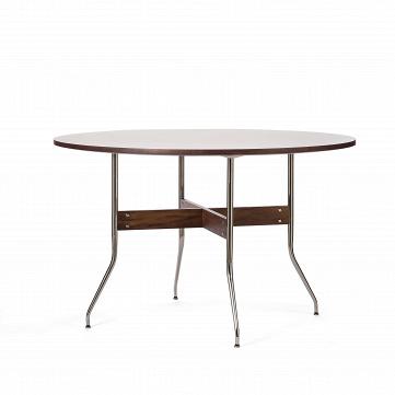 Обеденный стол Wellington круглый