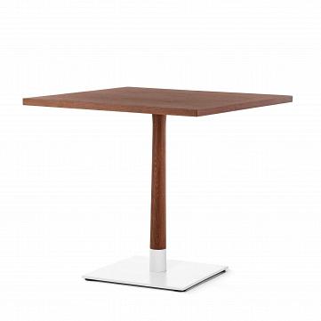 Обеденный стол Copine квадратный