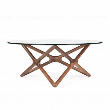 Кофейный стол Triple