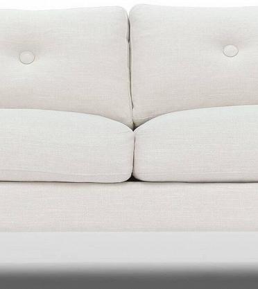 Западно-восточный диван