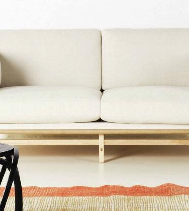 Мягкая мебель не для всех