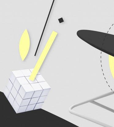Мебельный «ляп» Достоевского