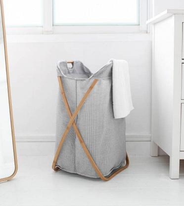 Экологичное хранение от Cosmo: умный дизайн для удобной жизни