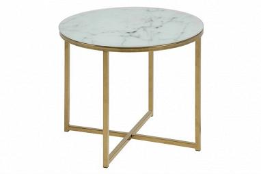 Кофейный стол Alisma