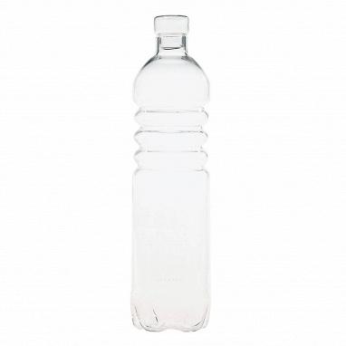Бутылка Estetico Quotidiano
