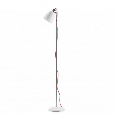 Напольный светильник Hector Bibendum