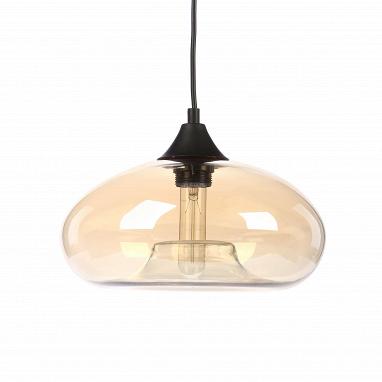 Подвесной светильник Aurora EL диаметр 27