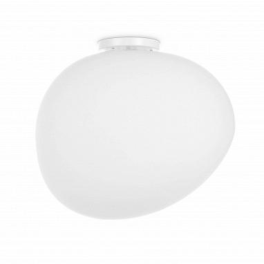 Потолочный светильник Air Bubble большой