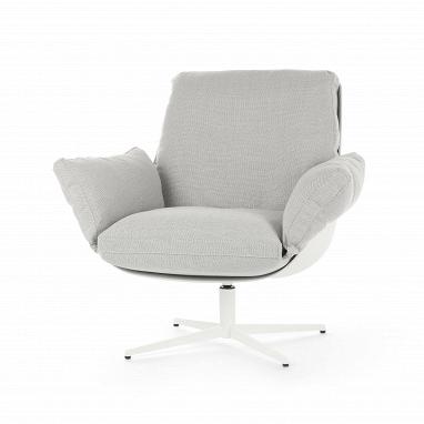 Кресло Softbird