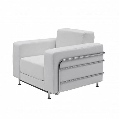 Кресло Silver